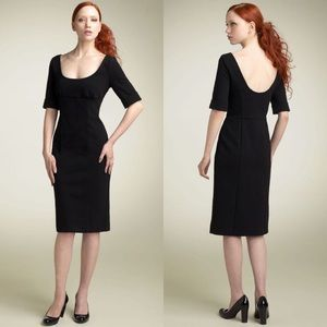 Diane Von Furstenberg Brianne dress